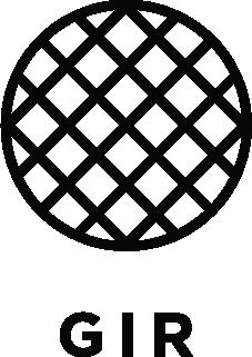 logo_24595