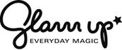 logo_32848