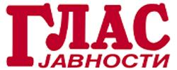 logo_36948