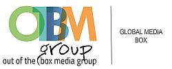 logo_25961