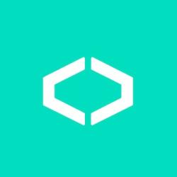 logo_36811