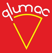 logo_35906
