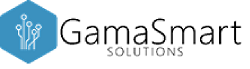 logo_31347