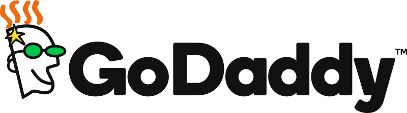 logo_27056