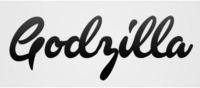 logo_27138