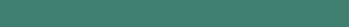 logo_18640