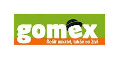 logo_18516
