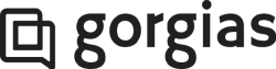 logo_33217