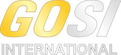 logo_30339