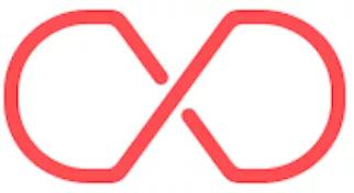 logo_27667