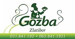 logo_25080