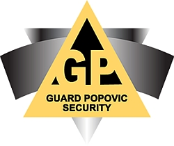 Guard Popovic Security