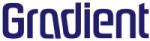 logo_13746