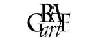logo_20045