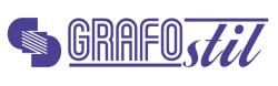 logo_32082