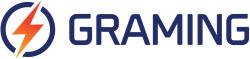 logo_24170