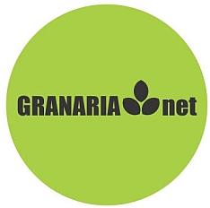 logo_34511