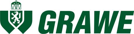 logo_28652