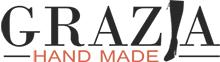 logo_32413