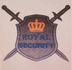 logo_27516