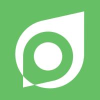 logo_26990