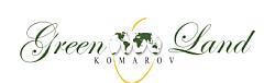 logo_26029