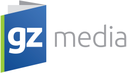 logo_24430