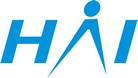 logo_29537