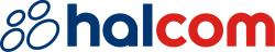 logo_36687