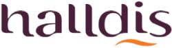 logo_34454