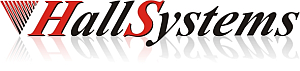 logo_18341