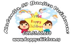 logo_31452