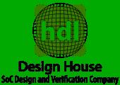 logo_24974