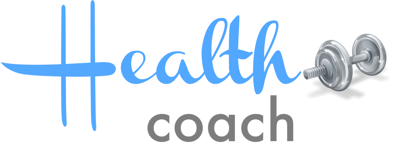 online health coach health coach beograd poslovi