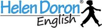 logo_29410
