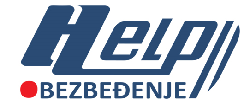 logo_31430