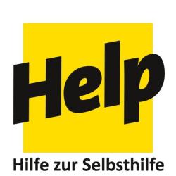 logo_33108