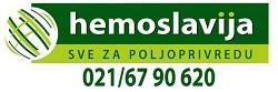 logo_36837