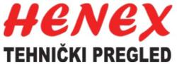 logo_33878