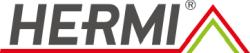 logo_35540