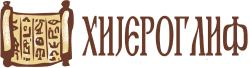 logo_25493