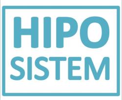 logo_26150