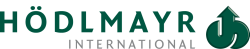 logo_20287