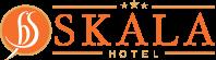 logo_34026