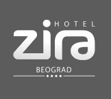 logo_32410