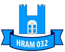 logo_34082