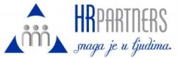 logo_23632