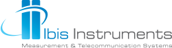 logo_32201