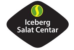 logo_22223
