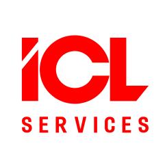 logo_21080